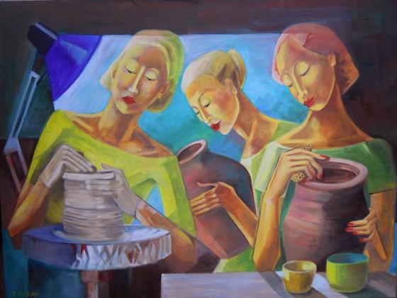 pottery-ladies-hr
